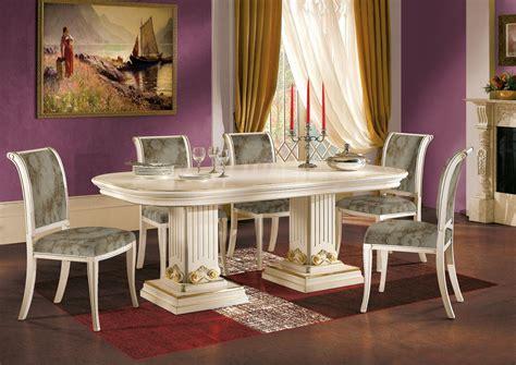 tavole e sedie foto n 988 tavoli e sedie tavoli e sedie megaros