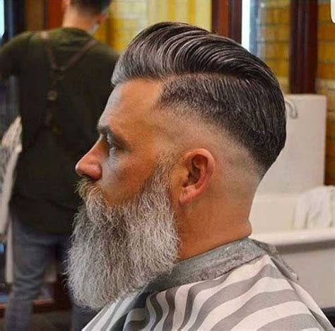men barber haircuts gallery 20 attractive hairstyles for guys mens hairstyles 2018
