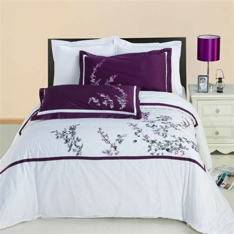 couch duvet covers duvet covers in dubai across uae call 0566 00 9626