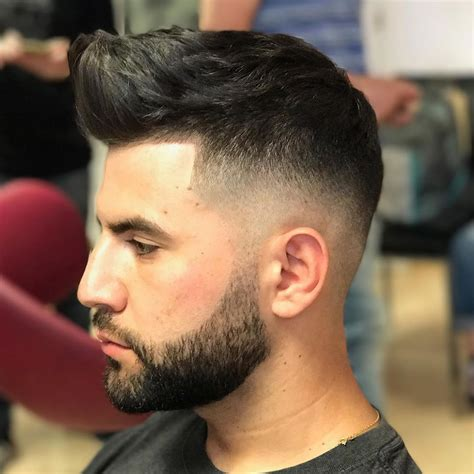images of mens haircuts s hairstyles 2018 2019 40 best hair tutorial for
