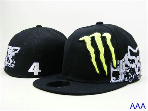 new era spain 17 best images about gorras spain new era on