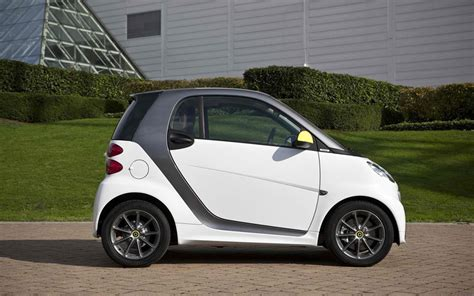 smart car price 2014 2014 smart fortwo boconcept edition pictures price