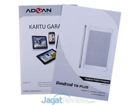 Tablet Advan Barcelona review advan barca tab tablet android octa untuk fans fc barcelona jagat review