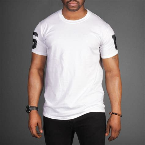 Tom Ford T Shirt by Tom Ford T Shirt Z Www Imgkid The Image Kid