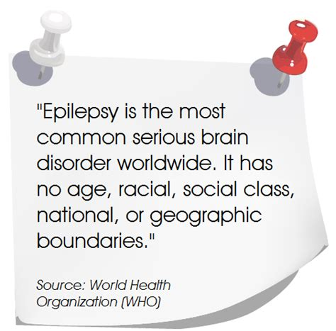 my had a seizure for the time what is it like to live with epilepsy safety smart911
