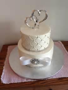 wedding cake ideas images 2 anniversary cakes small wedding cake cake