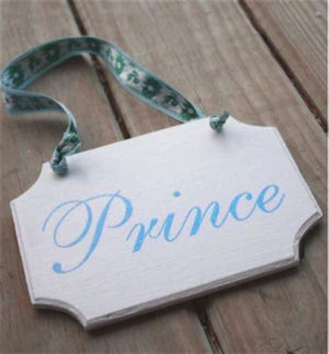 the prince nursery decor baby prince nursery theme decorating ideas and diy projects