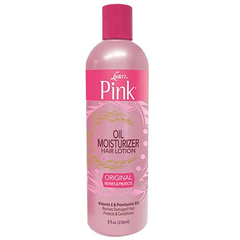 Lusters Pink Oil Moisturizer Hair Lotion It Works Youtube | luster s pink oil moisturizer hair lotion