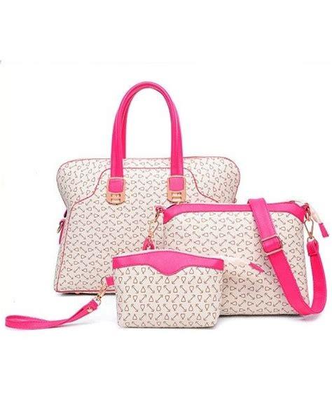 10408 Tas Fashion Korea Import Tote Bag Serut the world s catalog of ideas