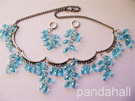 beautiful for jewelry beautiful jewelry set pictures photos and images for