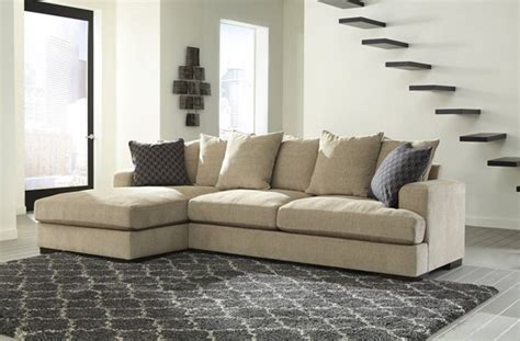 ashley furniture laf corner chaise ashley furniture aquaria laf corner chaise sectional the
