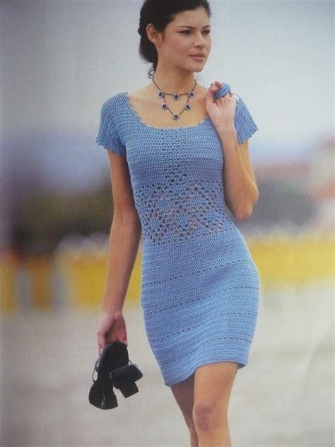 pattern dress crochet crochet dress pattern cocktail crochet dress beach dress