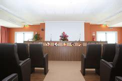 casa di cura nuova santa teresa il gruppo ro ri licenzia 34 dipendenti viterbo post