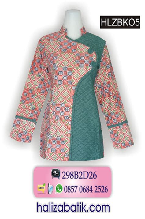 Moura Dres Syari 3 Size contoh gambar rok dres batik holidays oo