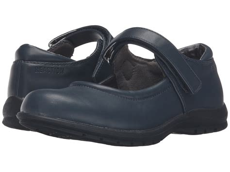kenneth cole kid shoes kenneth cole reaction shoes and boots