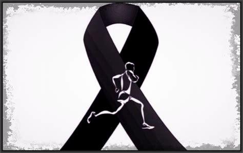 lazo negro imágenes imagenes de mo 241 os de luto para descargar hoy fotos de luto