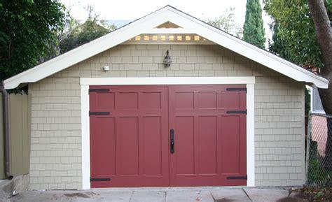 Carriage Garage Door Carriage Garage Door Plans Carriage Garage Door Plans With Carriage Garage Door Plans