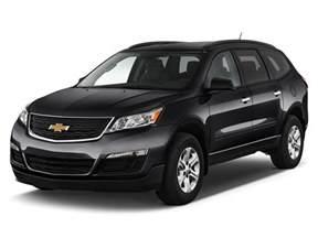 Chevrolet Traverse Incentives Al Serra Incentives New Car Specials Near Linden Mi