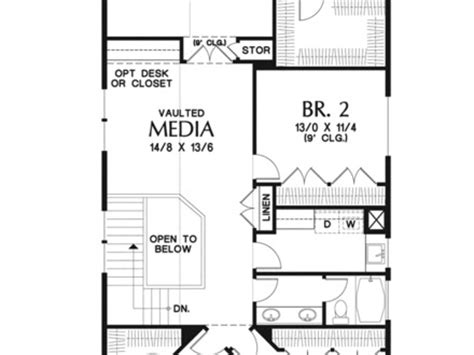 small home plans with character narrow lot house plans with front garage narrow lot house