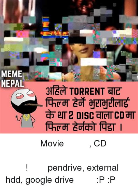 Meme Pics Download - 25 best memes about torrent torrent memes