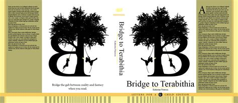 Yet More Lookalike Book Covers by Casey Major S Design Project 4 Progression