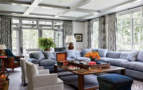 family room home decor ideas stylish family rooms photos