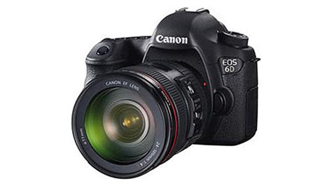 cheapest dslr could the rumored 6d become canon s cheapest frame dslr