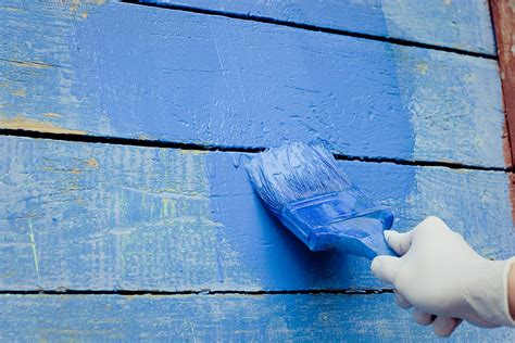 painting companies near me interior painters near me residential painting company