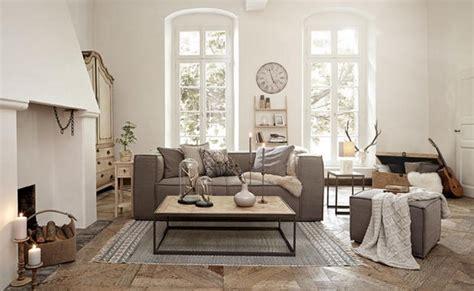 Wohnzimmer Romantisch Einrichten by Wohnzimmer Romantisch Einrichten