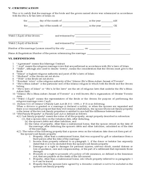 open marriage contract template marriage contract related keywords suggestions