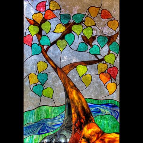 pattern of life meaning tree of life by madduxworks tree is shaped in hebrew