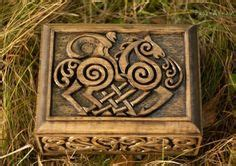 theme editor laerdal carved doors door tiles from a stave church in l 230 rdal
