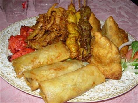 cucina indiana piatti tipici la cucina indiana