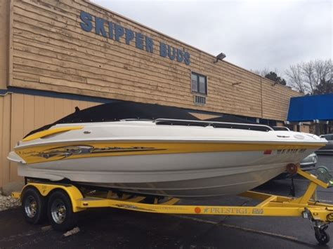 crownline boat dealers in wisconsin crownline 200cs boats for sale in wisconsin