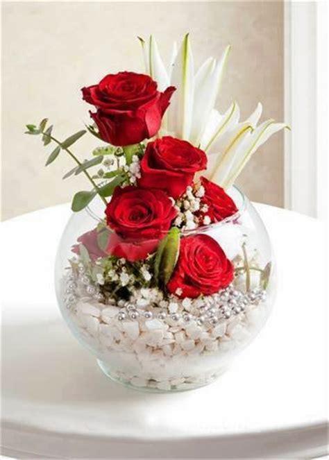 mind blowing hd red rose wallpaper allfreshwallpaper