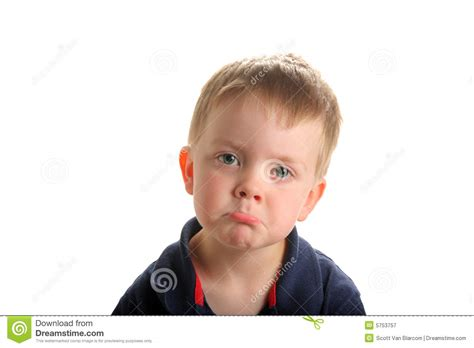 free cute teenage boys images pictures and royalty free cute young boy pouting royalty free stock photography