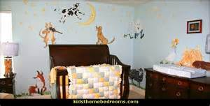 decorating theme bedrooms maries manor goose