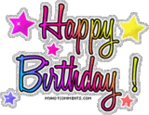 Happy Birthday Wishes To Small Happy Birthday Quotes Messages Pictures Sms Images