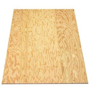 1 x 3 treated yellow pine t g porch flooring sanded plywood fsc certified common 1 4 in x 4 ft x