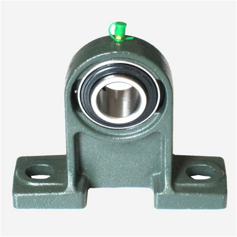 Bearing Ucp 210 Pillow Block Bearing P211 Ucp 210 Sy506m Sy505m P212 P209