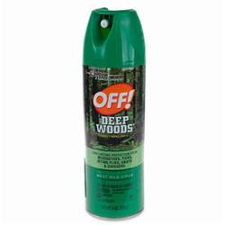 the best mosquito repellent for 2017 reviews com