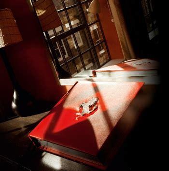 vwvortexcom ferrari  sell diamond encrusted kg book   usd