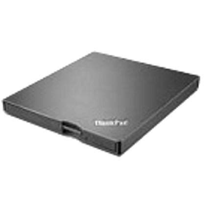 Dvd External Thinkpad Black lenovo thinkpad external dvd writer optical drive