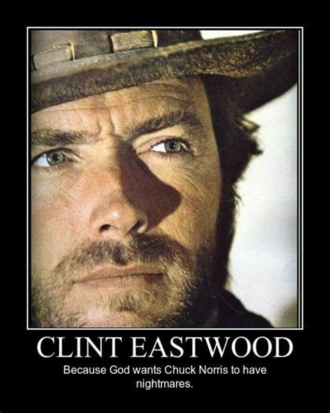 Eastwood Meme - memebase clint eastwood all your memes in our base