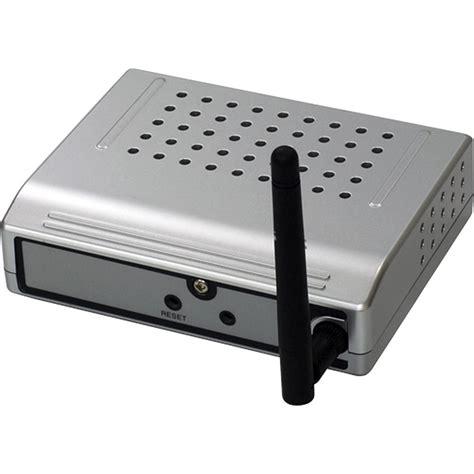 Dongle Vga Wifi Optoma Technology Wireless Vga Dongle Bi Intga B H Photo