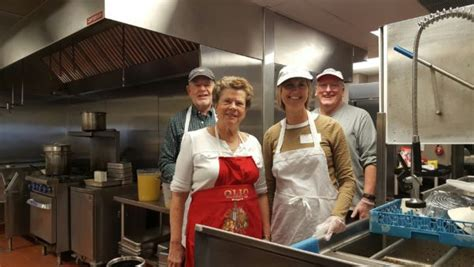 long island soup kitchen soup kitchen long island beautiful kitchen soup kitchens