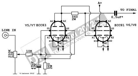 best nad integrated lifier phono stage schematic xlr schematic elsavadorla