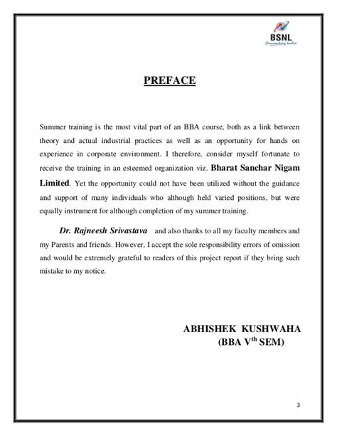 appreciation letter for completion of conducted appreciation letter for completion of conducted 28