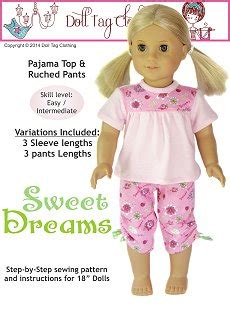 my friend cayla south africa doll tag clothing home