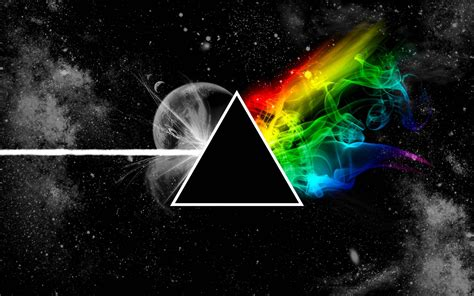 pink floyd hd wallpapers wallpaper cave